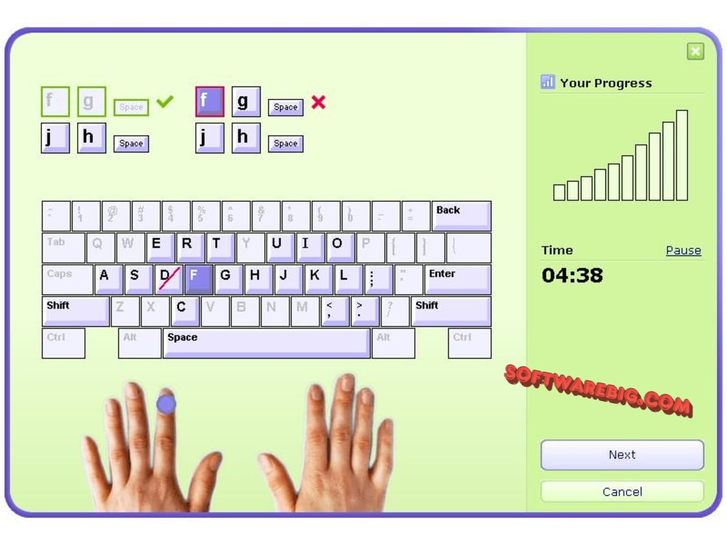 Typing Master Pro 10 Crack Product Key Full Download